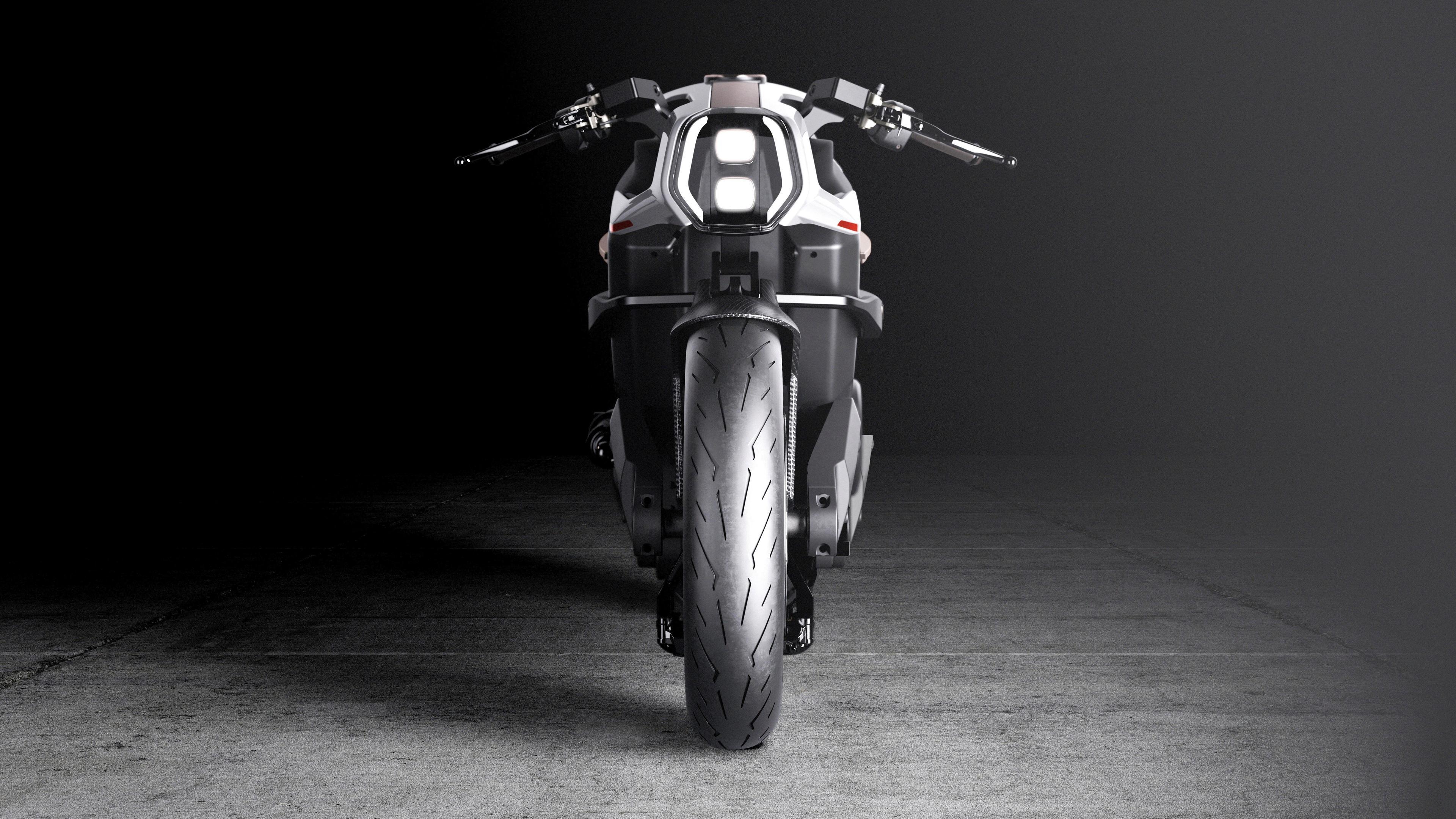 concept bike front 8k 1541973002 - Concept Bike Front 8k - hd-wallpapers, bikes wallpapers, 8k wallpapers, 5k wallpapers, 4k-wallpapers