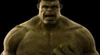 crying hulk 1541294392 200x110 - Crying Hulk - superheroes wallpapers, sad wallpapers, hulk wallpapers, hd-wallpapers, crying wallpapers, behance wallpapers, 4k-wallpapers