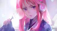 cute anime girl pink art 4k 1541975217 200x110 - Cute Anime Girl Pink Art 4k - pink wallpapers, hd-wallpapers, digital art wallpapers, artwork wallpapers, artist wallpapers, anime wallpapers, anime girl wallpapers, 4k-wallpapers