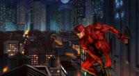 daredevil 4k 2018 1543618786 200x110 - Daredevil 4k 2018 - superheroes wallpapers, hd-wallpapers, daredevil wallpapers, 4k-wallpapers