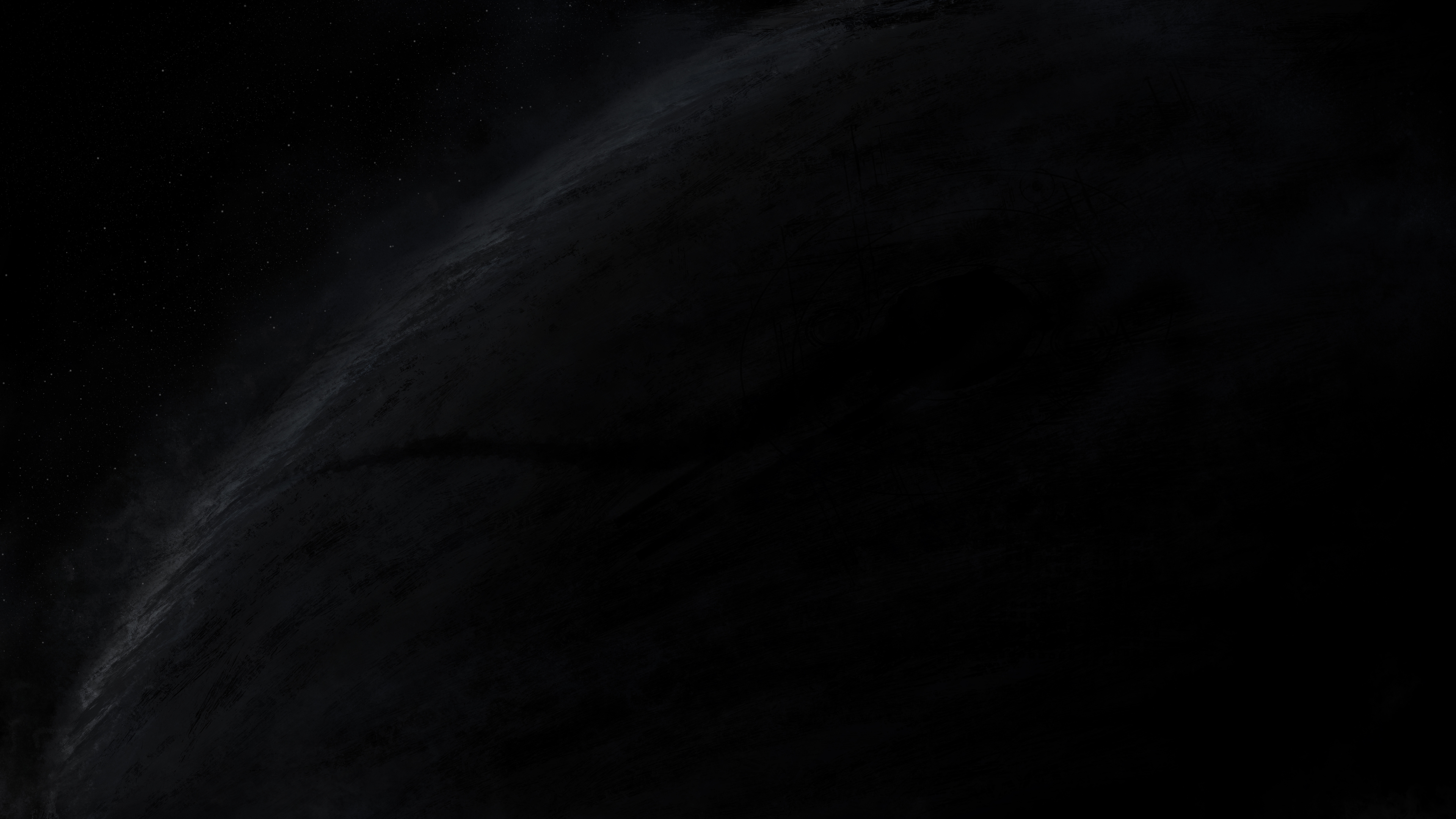 Wallpaper 4k Dark Black Simple Background 4k 4k Wallpapers Dark Wallpapers Deviantart Wallpapers Hd Wallpapers Simple Background Wallpapers