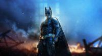 dark knight 4k 2018 1543620052 200x110 - Dark Knight 4k 2018 - superheroes wallpapers, hd-wallpapers, batman wallpapers, 4k-wallpapers