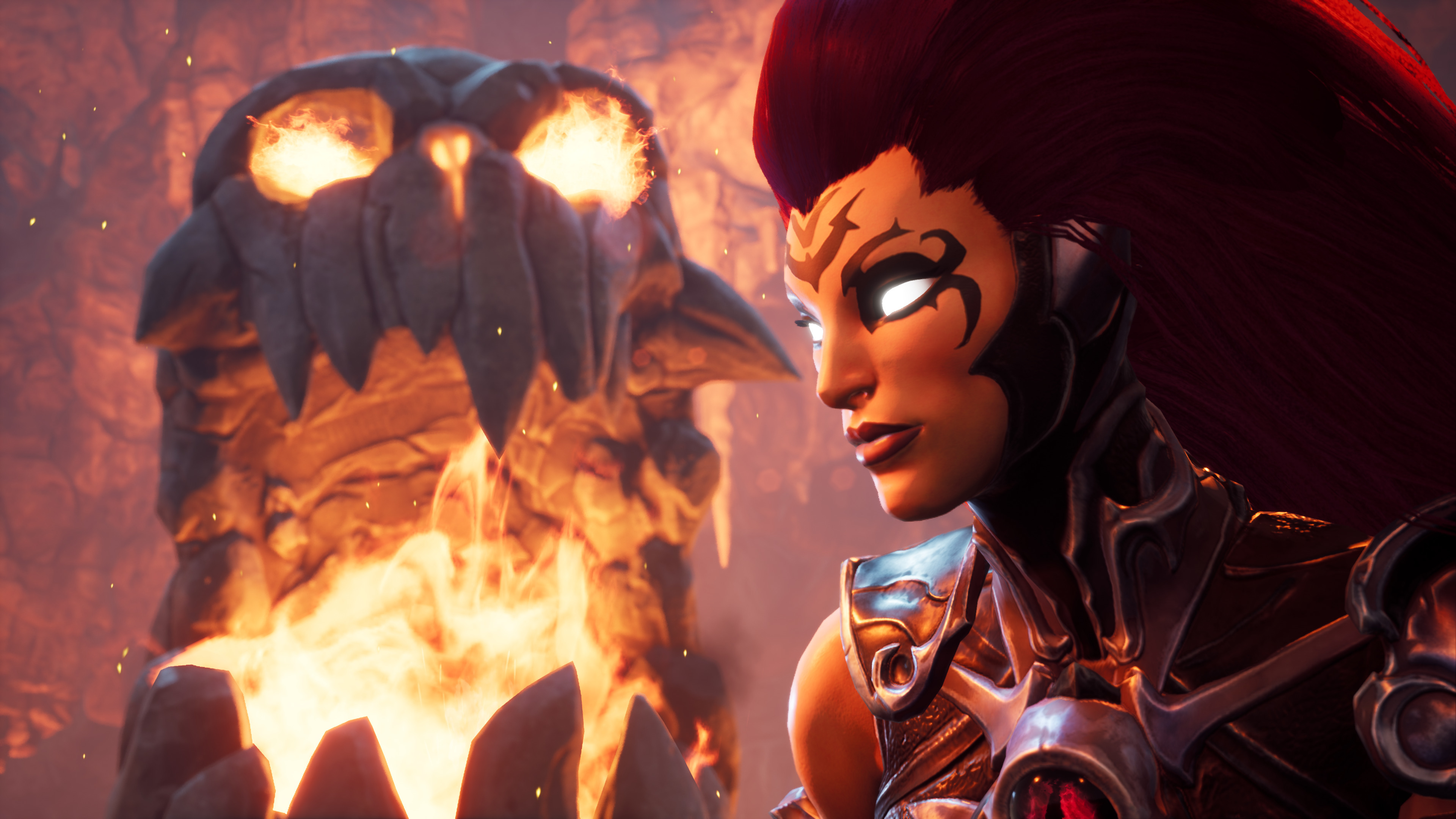 darksiders 3 4k 1543621096 - Darksiders 3 4k - hd-wallpapers, games wallpapers, darksiders 3 wallpapers, 4k-wallpapers, 2018 games wallpapers