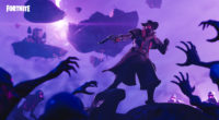 deadfire fortnite battle royale 1541295229 200x110 - Deadfire Fortnite Battle Royale - hd-wallpapers, games wallpapers, fortnite wallpapers, fortnite season 6 wallpapers, 4k-wallpapers, 2018 games wallpapers