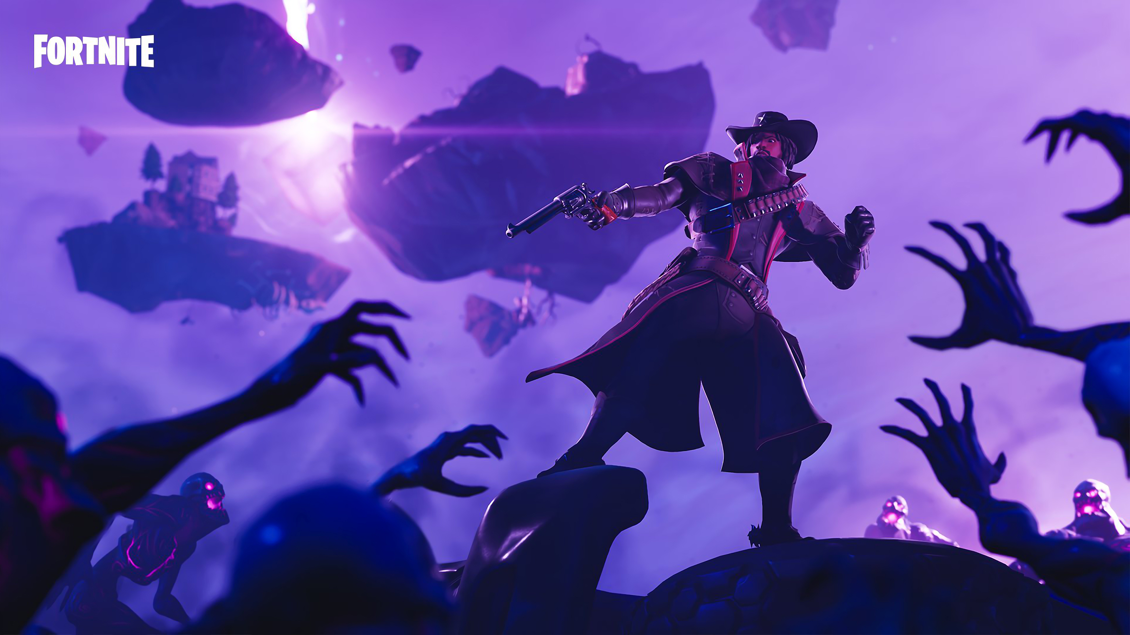 deadfire fortnite battle royale 1541295229 - Deadfire Fortnite Battle Royale - hd-wallpapers, games wallpapers, fortnite wallpapers, fortnite season 6 wallpapers, 4k-wallpapers, 2018 games wallpapers