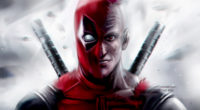 deadpool 4k artwork 1543619976 200x110 - Deadpool 4k Artwork - superheroes wallpapers, hd-wallpapers, digital art wallpapers, deviantart wallpapers, deadpool wallpapers, artwork wallpapers, artist wallpapers, art wallpapers, 4k-wallpapers