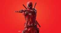 deadpool 4k new artworks 1543620273 200x110 - Deadpool 4k New Artworks - superheroes wallpapers, hd-wallpapers, deadpool wallpapers, behance wallpapers, artwork wallpapers, artist wallpapers, 4k-wallpapers