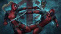 deadpool and ladydeadpool 1543620269 200x110 - Deadpool And Ladydeadpool - superheroes wallpapers, hd-wallpapers, digital art wallpapers, deadpool wallpapers, artwork wallpapers, artist wallpapers, 4k-wallpapers