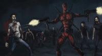 deadpool killing zombies 1543618672 200x110 - Deadpool Killing Zombies - superheroes wallpapers, hd-wallpapers, digital art wallpapers, deviantart wallpapers, deadpool wallpapers, artwork wallpapers, 4k-wallpapers