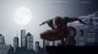 deadpool night stalker 4k 1541968333 200x110 - Deadpool Night Stalker 4k - superheroes wallpapers, hd-wallpapers, digital art wallpapers, deadpool wallpapers, behance wallpapers, artwork wallpapers, 4k-wallpapers