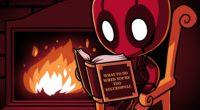 deadpool secret of success 1543620295 200x110 - Deadpool Secret Of Success - superheroes wallpapers, hd-wallpapers, digital art wallpapers, deadpool wallpapers, artwork wallpapers, artist wallpapers, 4k-wallpapers