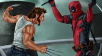 deadpool vs wolverine 5k 1541294523 200x110 - Deadpool Vs Wolverine 5k - wolverine wallpapers, superheroes wallpapers, hd-wallpapers, deviantart wallpapers, deadpool wallpapers, 5k wallpapers, 4k-wallpapers