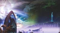 destiny 2 dream city 4k 1541295236 200x110 - Destiny 2 Dream City 4k - hd-wallpapers, games wallpapers, destiny wallpapers, destiny 2 wallpapers, 4k-wallpapers, 2018 games wallpapers