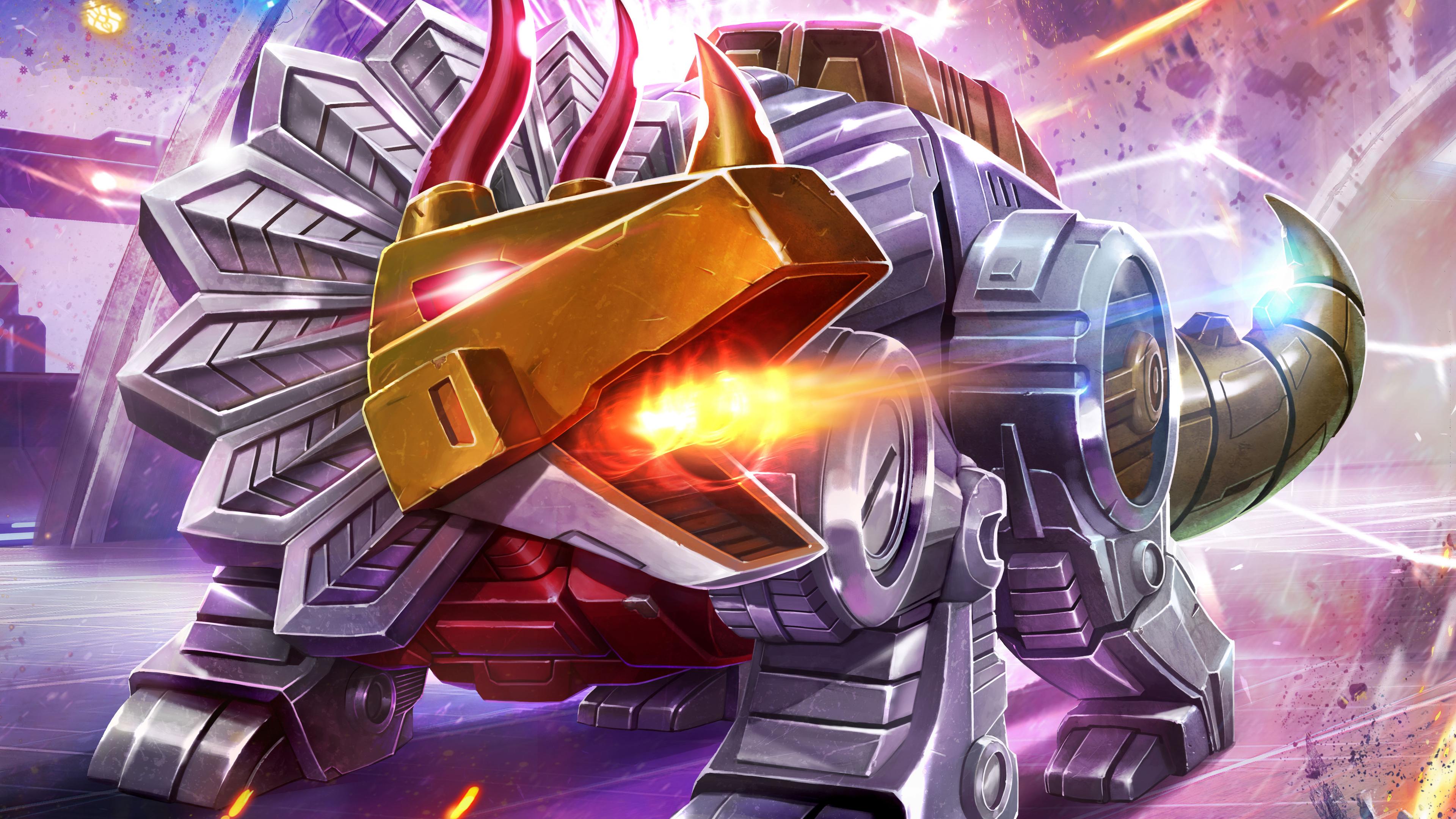 dinobots transformers art 5k 1541294284 - Dinobots Transformers Art 5k - transformers wallpapers, superheroes wallpapers, hd-wallpapers, 5k wallpapers, 4k-wallpapers