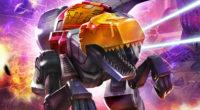 dinobots transformers art 1541294286 200x110 - Dinobots Transformers Art - transformers wallpapers, superheroes wallpapers, hd-wallpapers, artwork wallpapers, 4k-wallpapers