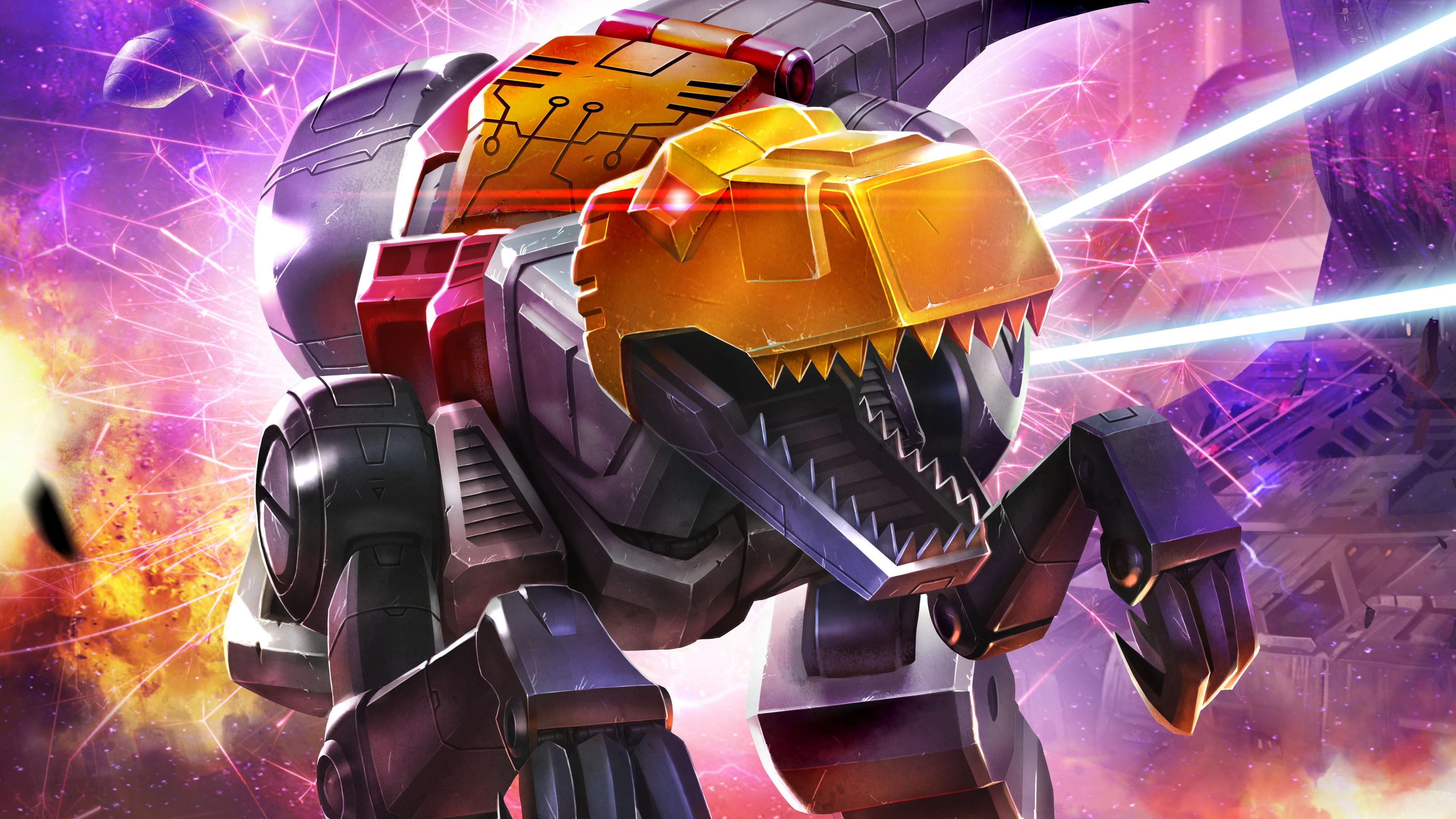dinobots transformers art 1541294286 - Dinobots Transformers Art - transformers wallpapers, superheroes wallpapers, hd-wallpapers, artwork wallpapers, 4k-wallpapers