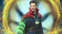doctor strange marvel comic art 5k 1541294520 200x110 - Doctor Strange Marvel Comic Art 5k - superheroes wallpapers, hd-wallpapers, doctor strange wallpapers, digital art wallpapers, deviantart wallpapers, artwork wallpapers, artist wallpapers, 5k wallpapers, 4k-wallpapers