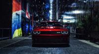 dodge charger srt hellcat 2018 4k 1541969151 200x110 - Dodge Charger SRT Hellcat 2018 4K - hd-wallpapers, dodge challenger wallpapers, dodge challenger srt hellcat widebody wallpapers, behance wallpapers, 4k-wallpapers, 2018 cars wallpapers
