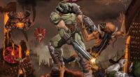 doom eternal 4k 1541295107 200x110 - Doom Eternal 4k - hd-wallpapers, games wallpapers, doom eternal wallpapers, 4k-wallpapers, 2018 games wallpapers