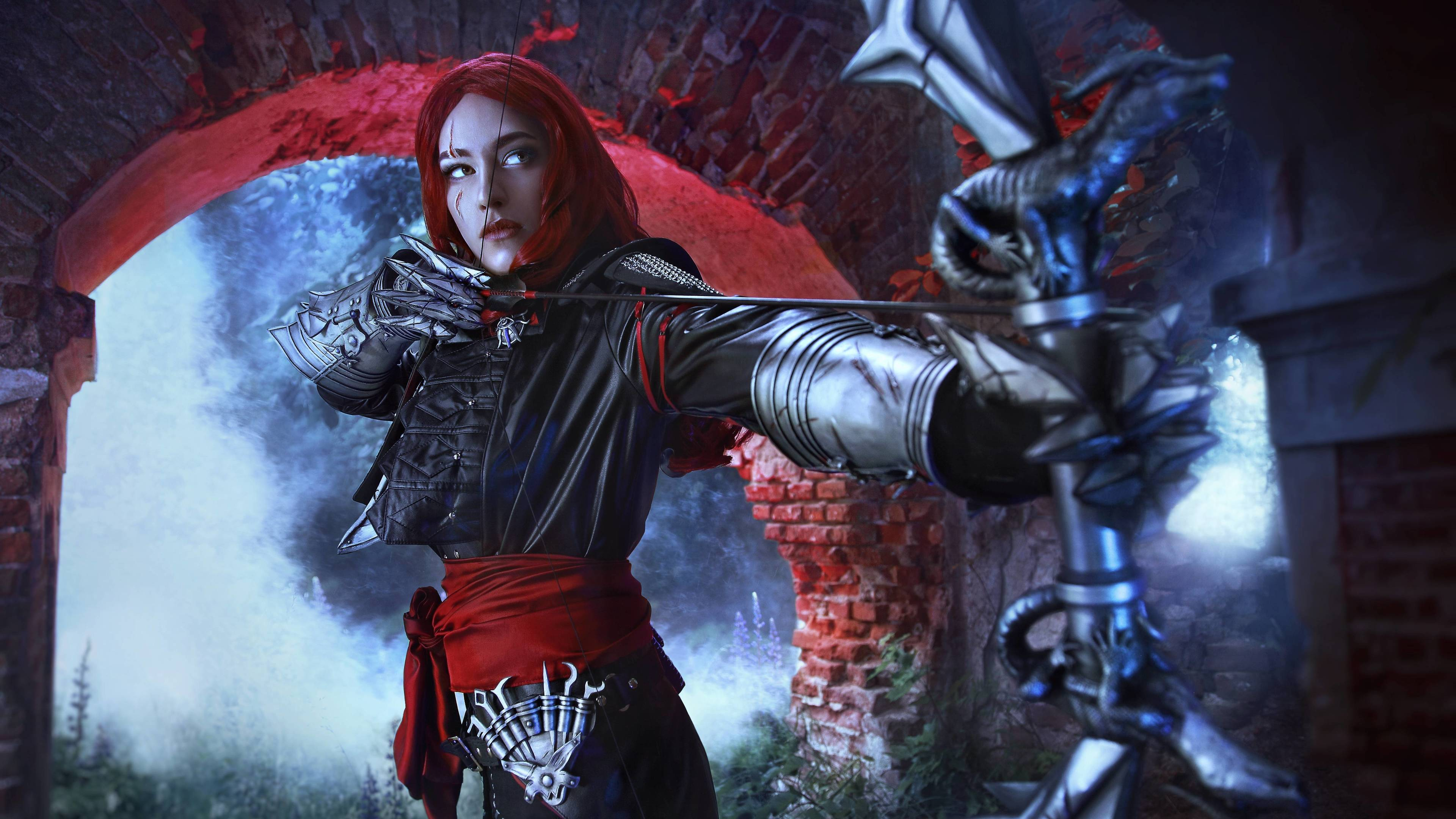 dragon age inquisition cosplay 1543621255 - Dragon Age Inquisition Cosplay - hd-wallpapers, games wallpapers, dragon age inquisition wallpapers, deviantart wallpapers, 4k-wallpapers