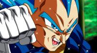 dragon ball super 4k anime 1541973926 200x110 - Dragon Ball Super 4k Anime - hd-wallpapers, goku wallpapers, dragon ball wallpapers, dragon ball super wallpapers, digital art wallpapers, artwork wallpapers, artist wallpapers, anime wallpapers, 4k-wallpapers