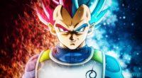 dragon ball super anime 5k 1541973584 200x110 - Dragon Ball Super Anime 5k - hd-wallpapers, anime wallpapers, 5k wallpapers, 4k-wallpapers