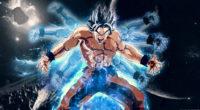 dragon ball super goku 4k 1541973719 200x110 - Dragon Ball Super Goku 4k - hd-wallpapers, goku wallpapers, dragon ball wallpapers, dragon ball super wallpapers, digital art wallpapers, artwork wallpapers, artist wallpapers, anime wallpapers, 4k-wallpapers