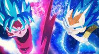 dragon ball super super saiyan blue 4k 1541974167 200x110 - Dragon Ball Super Super Saiyan Blue 4k - hd-wallpapers, dragon ball wallpapers, dragon ball super wallpapers, anime wallpapers, 4k-wallpapers