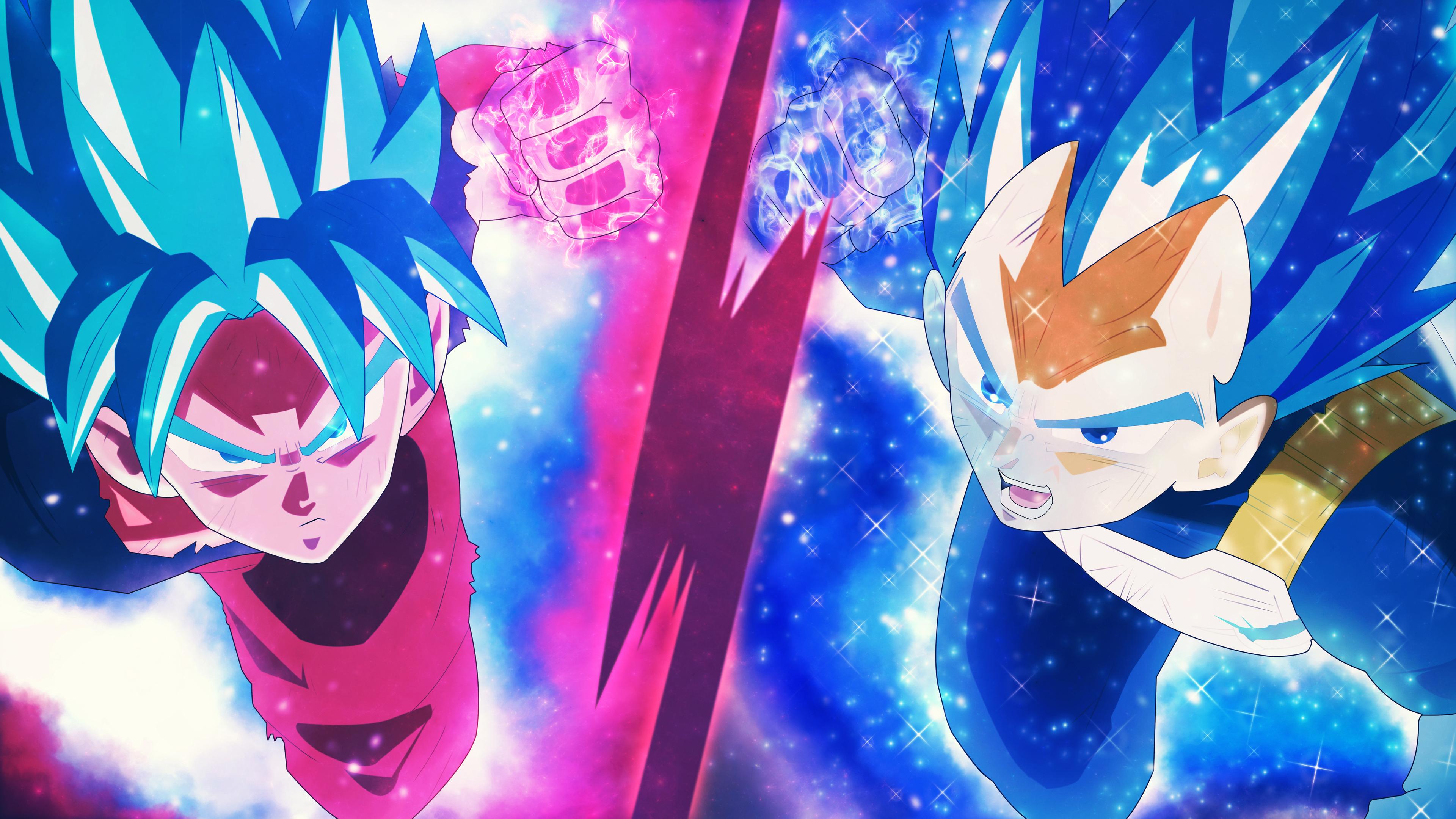 dragon ball super super saiyan blue 4k 1541974167 - Dragon Ball Super Super Saiyan Blue 4k - hd-wallpapers, dragon ball wallpapers, dragon ball super wallpapers, anime wallpapers, 4k-wallpapers