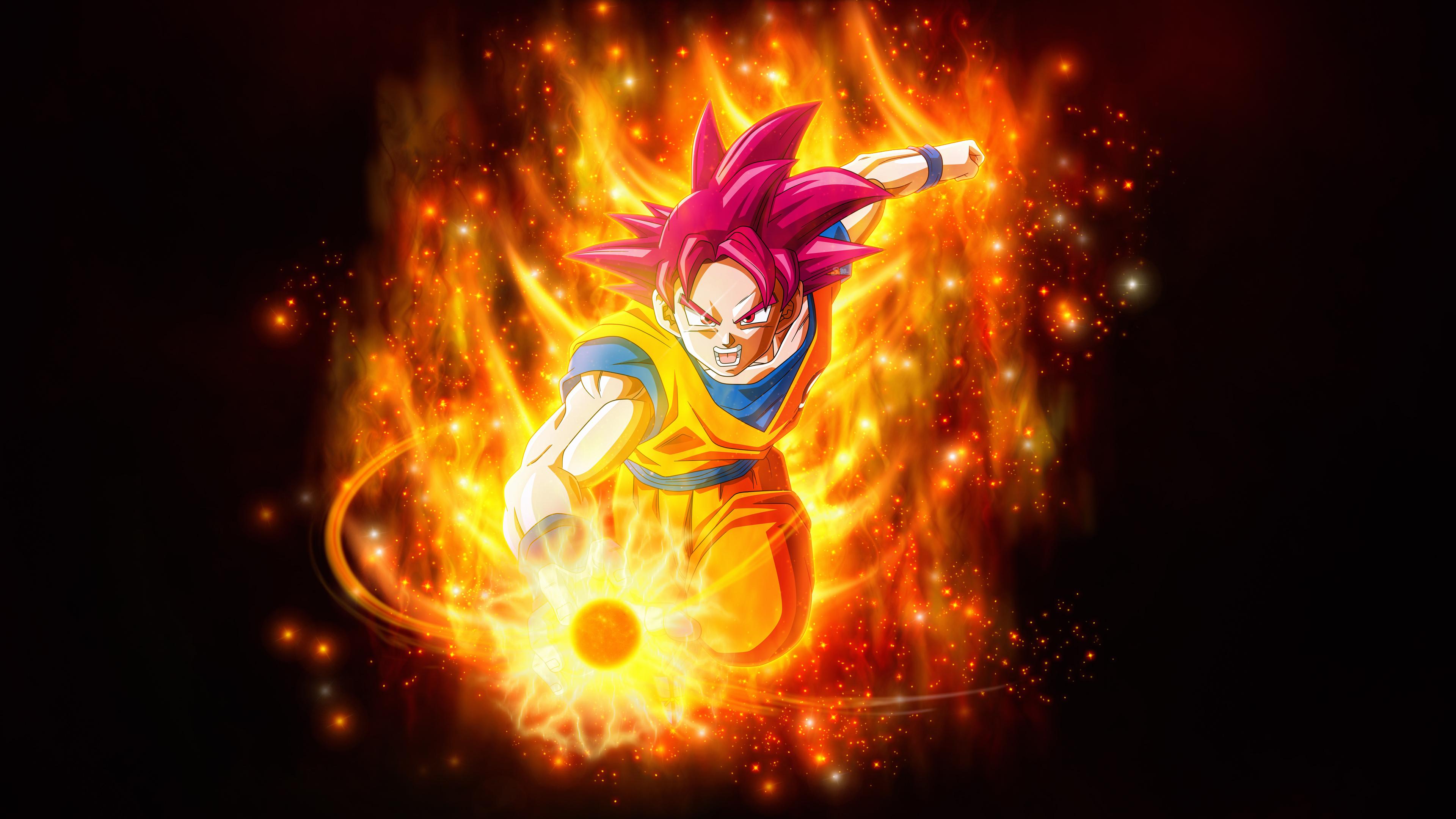 dragon ball super super saiyan goku 1541974502 - Dragon Ball Super Super Saiyan Goku - hd-wallpapers, goku wallpapers, dragon ball wallpapers, dragon ball super wallpapers, anime wallpapers, 4k-wallpapers