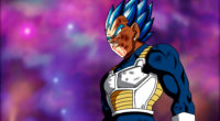 dragon ball super vegeta 1541974081 200x110 - Dragon Ball Super Vegeta - hd-wallpapers, goku wallpapers, dragon ball wallpapers, dragon ball super wallpapers, anime wallpapers, 4k-wallpapers