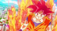 dragon ball z goku super saiyan 4k 1541976052 200x110 - dragon ball z, goku, super saiyan 4k - super saiyan, Goku, dragon ball z