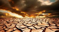 drought earth cracks lake dead clouds sky decline shadows heavy 4k 1541114712 200x110 - drought, earth, cracks, lake, dead, clouds, sky, decline, shadows, heavy 4k - Earth, drought, cracks