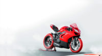 ducati 1299 panigale 4k 1541295675 200x110 - Ducati 1299 Panigale 4k - hd-wallpapers, ducati wallpapers, ducati 1299 wallpapers, bikes wallpapers, behance wallpapers, artist wallpapers, 4k-wallpapers