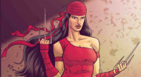 elektra 1543620275 200x110 - Elektra - tv shows wallpapers, superheroes wallpapers, hd-wallpapers, fictional character wallpapers, elektra wallpapers, behance wallpapers, artwork wallpapers, 4k-wallpapers