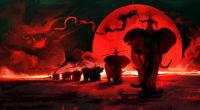 elpehant red moon digital art 4k 1541970935 200x110 - Elpehant Red Moon Digital Art 4k - hd-wallpapers, elephant wallpapers, digital art wallpapers, behance wallpapers, artwork wallpapers, artist wallpapers, 4k-wallpapers