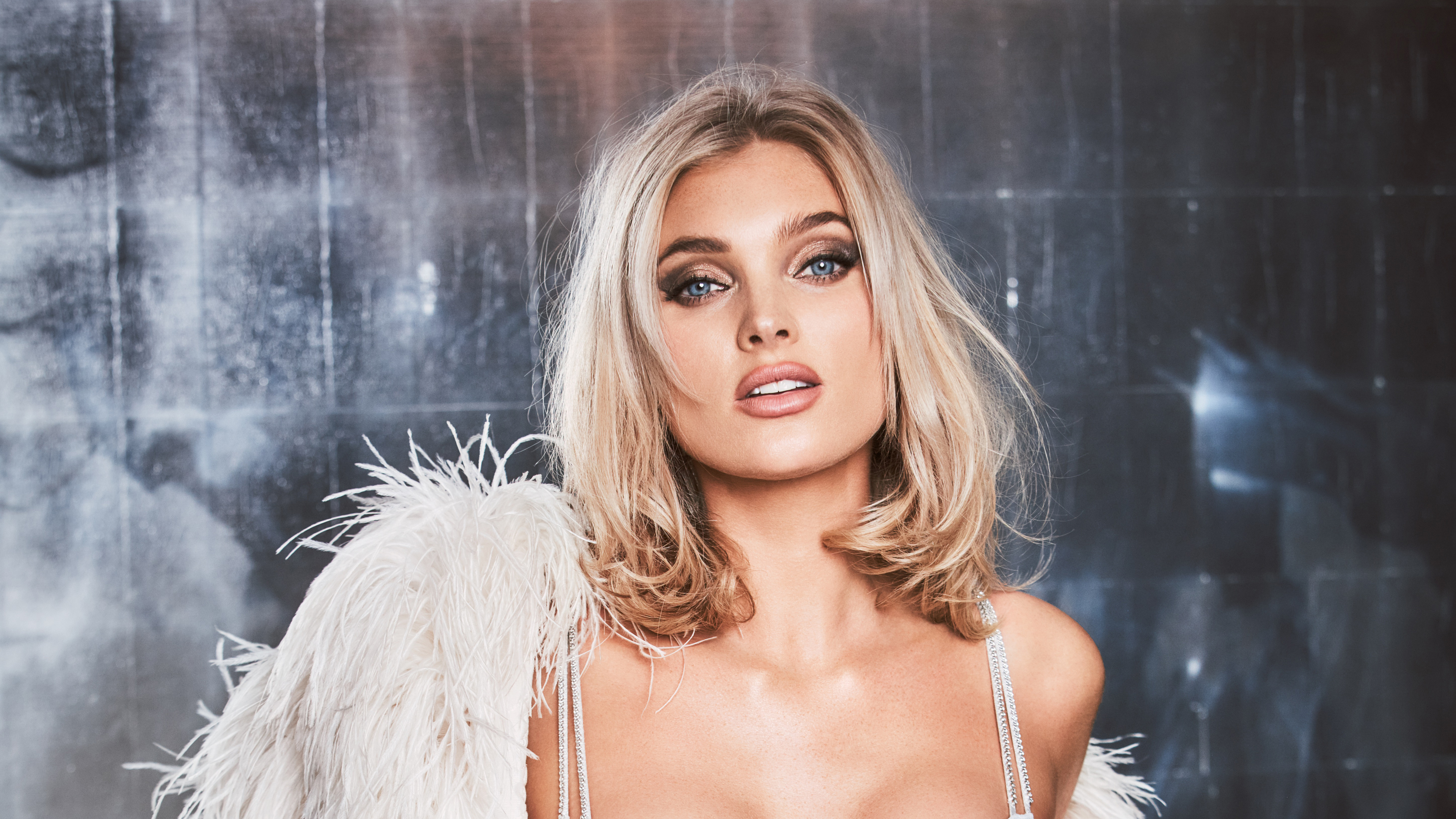 elsa hosk new 5k 1543104774 - Elsa Hosk New 5k - model wallpapers, hd-wallpapers, girls wallpapers, elsa hosk wallpapers, celebrities wallpapers, 5k wallpapers, 4k-wallpapers