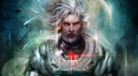 exiles end 4k 1541295037 200x110 - Exiles End 4k - hd-wallpapers, games wallpapers, exiles end wallpapers, 4k-wallpapers