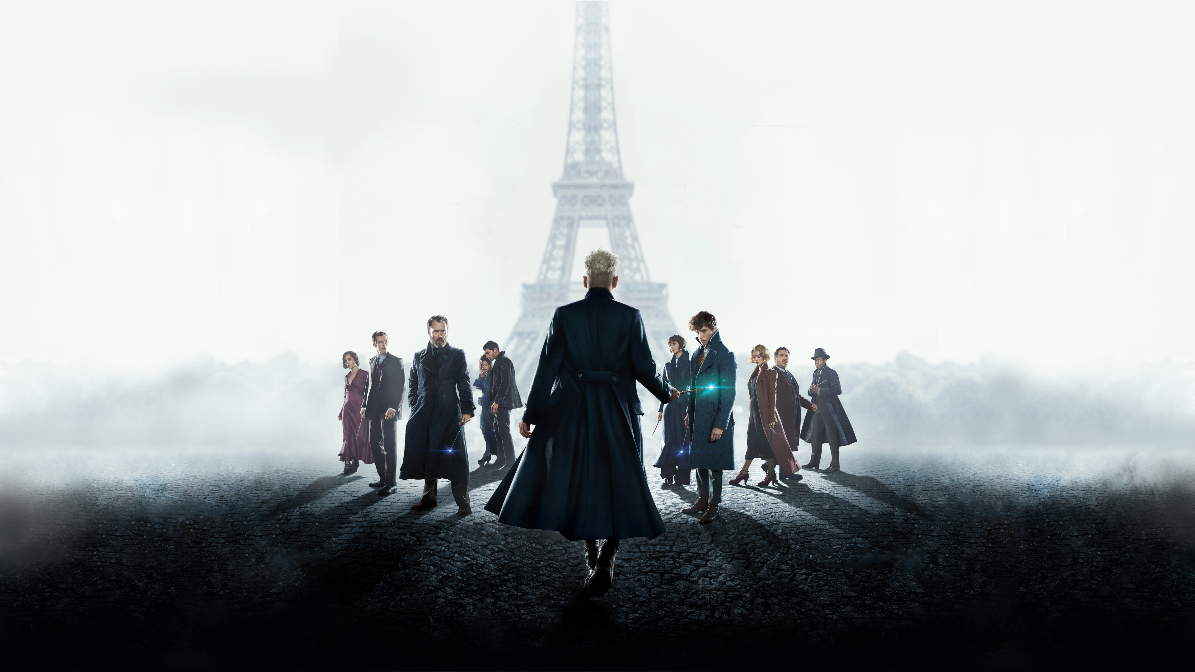 fantastic beasts the crimes of grindelwald wide 4k 1543105566 - Fantastic Beasts The Crimes Of Grindelwald Wide 4k - movies wallpapers, hd-wallpapers, fantastic beasts the crimes of grindelwald wallpapers, fantastic beasts 2 wallpapers, 5k wallpapers, 4k-wallpapers, 2018-movies-wallpapers