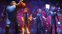fantastic four 2018 4k 1543618664 200x110 - Fantastic Four 2018 4k - superheroes wallpapers, reddit wallpapers, movies wallpapers, hd-wallpapers, fantastic four wallpapers, digital art wallpapers, artist wallpapers, 4k-wallpapers