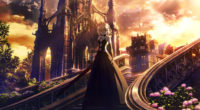 fate stay night anime girl walking through stairs 1541975100 200x110 - Fate Stay Night Anime Girl Walking Through Stairs - hd-wallpapers, fate stay night wallpapers, digital art wallpapers, artwork wallpapers, artist wallpapers, anime wallpapers, anime girl wallpapers, 4k-wallpapers