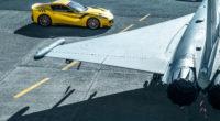 ferrari f12tdf 4k 1541969010 200x110 - Ferrari F12tdf 4k - hd-wallpapers, ferrari wallpapers, ferrari f12 tdf wallpapers, cars wallpapers, 4k-wallpapers, 2018 cars wallpapers