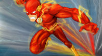 flash digital art 4k 1541968351 200x110 - Flash Digital Art 4k - superheroes wallpapers, hd-wallpapers, flash wallpapers, digital art wallpapers, deviantart wallpapers, artwork wallpapers, artist wallpapers, 4k-wallpapers