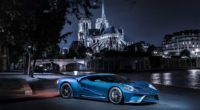 ford gt 4k 1541969014 200x110 - Ford GT 4k - hd-wallpapers, ford wallpapers, ford gt wallpapers, 4k-wallpapers