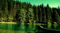 forest river boat nature 4k 1541117354 200x110 - forest, river, boat, nature 4k - River, Forest, Boat
