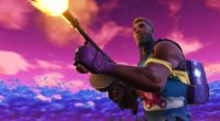 fortnite battle royale mobile 4k 1543621190 200x110 - Fortnite Battle Royale Mobile 4k - ps games wallpapers, hd-wallpapers, games wallpapers, fortnite wallpapers, 4k-wallpapers, 2018 games wallpapers