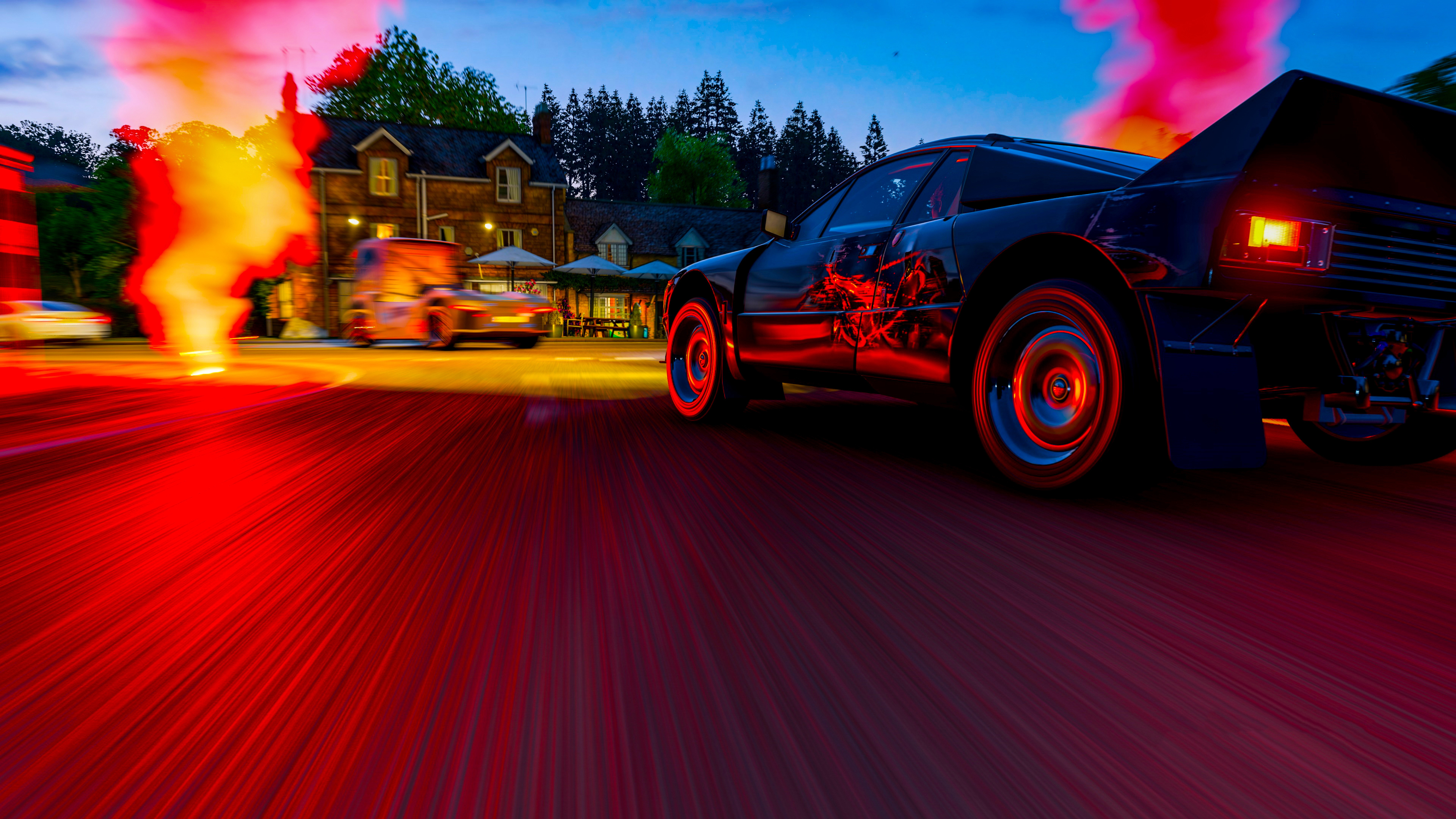 Forza Horizon 4 2018 5k hd-wallpapers, games wallpapers ...