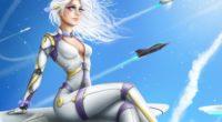 future rocket plane fantasy anime girl 1541974095 200x110 - Future Rocket Plane Fantasy Anime Girl - hd-wallpapers, fantasy girl wallpapers, anime wallpapers, anime girl wallpapers, 4k-wallpapers