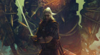 geralt vs draug 2 1541295131 200x110 - Geralt Vs Draug 2 - xbox games wallpapers, the witcher 3 wallpapers, sword wallpapers, ps4 games wallpapers, pc games wallpapers, hd-wallpapers, games wallpapers, deviantart wallpapers, 4k-wallpapers