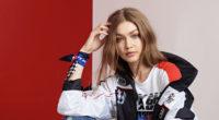 gigi hadid 2019 new 1543104568 200x110 - Gigi Hadid 2019 New - model wallpapers, hd-wallpapers, girls wallpapers, gigi hadid wallpapers, celebrities wallpapers, 4k-wallpapers